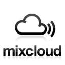 Visit our Mixcloud