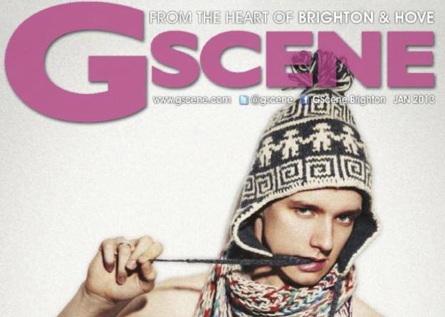 Gscene_Jan13 (1)