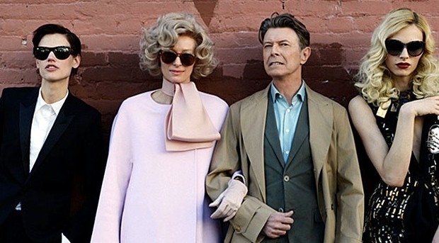 David-Bowie-The-Stars-are-out-tonight-620x343