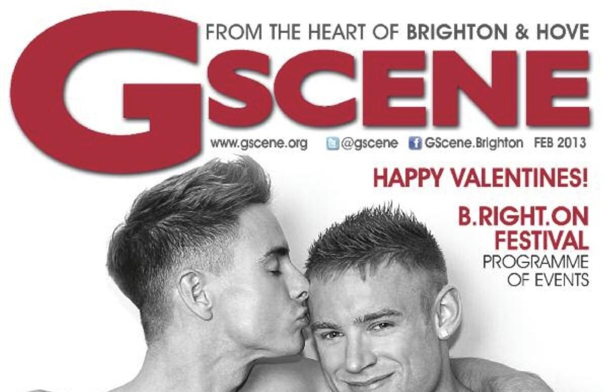Gscene_Feb13