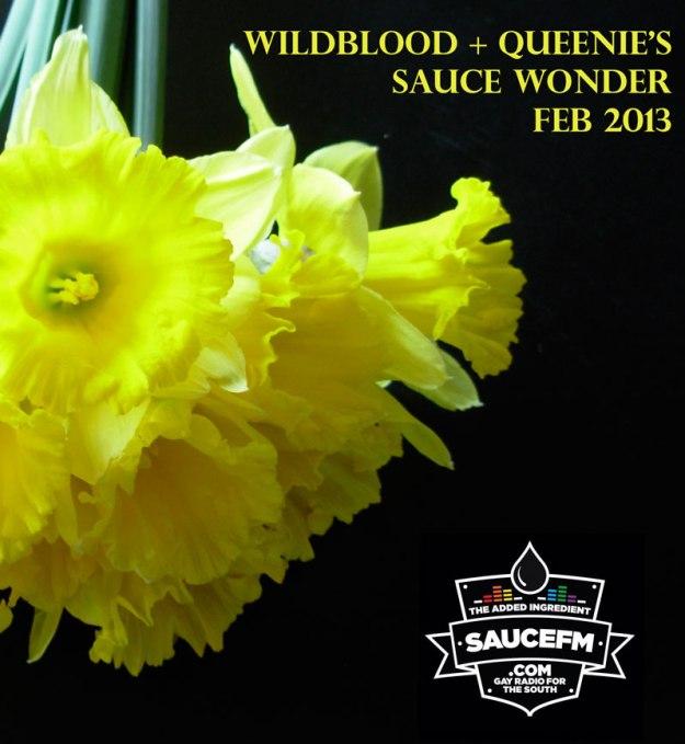wb-qj-sauce-artwork-feb-2013