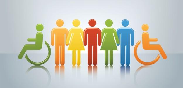 equality20act20image