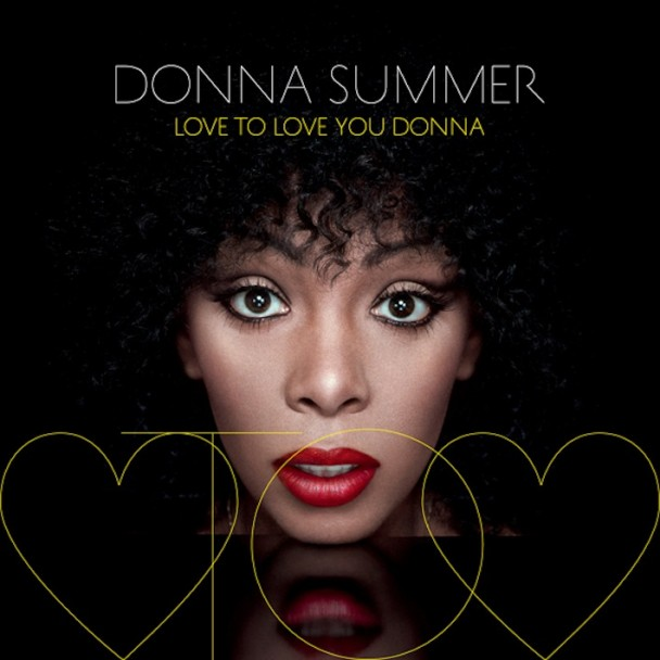 Donna-Summer-Love-To-Love-You-Donna-608x608