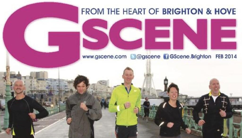 Gscene_Feb14