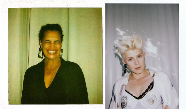 Neneh_Cherry_Robyn_Out_Of_The_Black_Polaroids