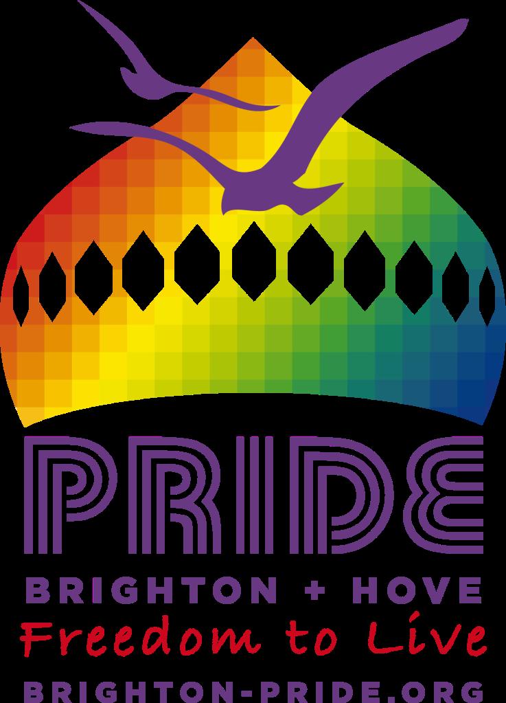 Pride2014_MasterLogo