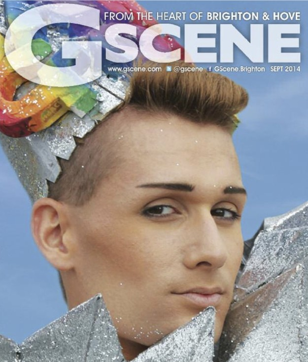 09_Gscene_Sep14_