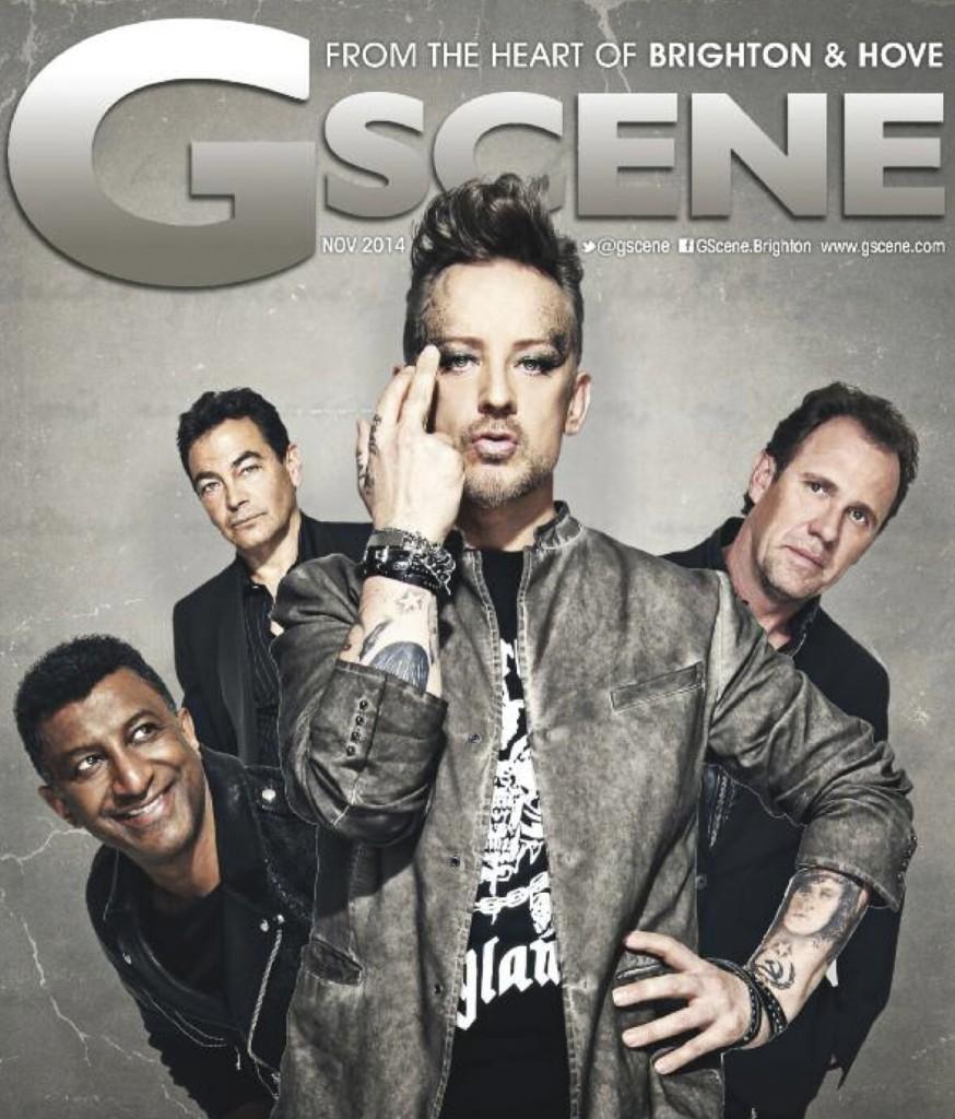 11_Gscene_Nov14