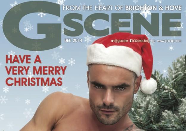 12_Gscene_Dec2014