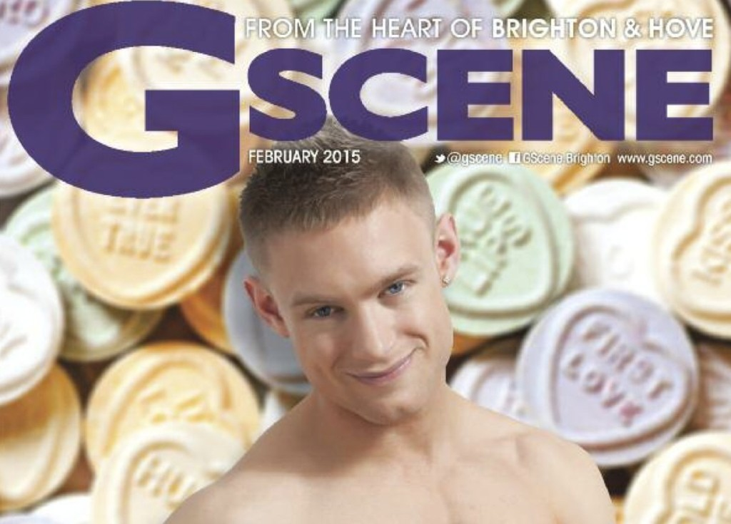 02_Gscene_Feb15