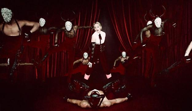 Madonna-Living-For-Love-Music-Video_FTAPE-03