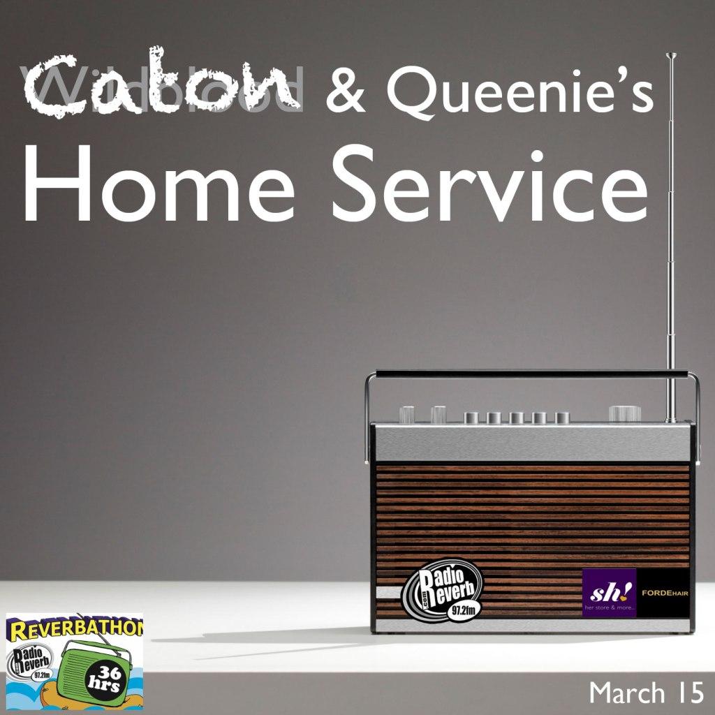 Caton-&-Queenie-podomatic