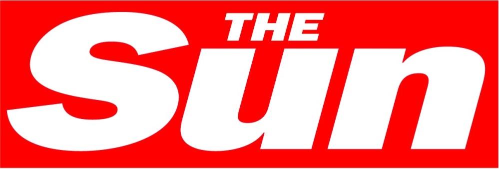 Dear Katie Hopkins, it was The Sun what gotcha