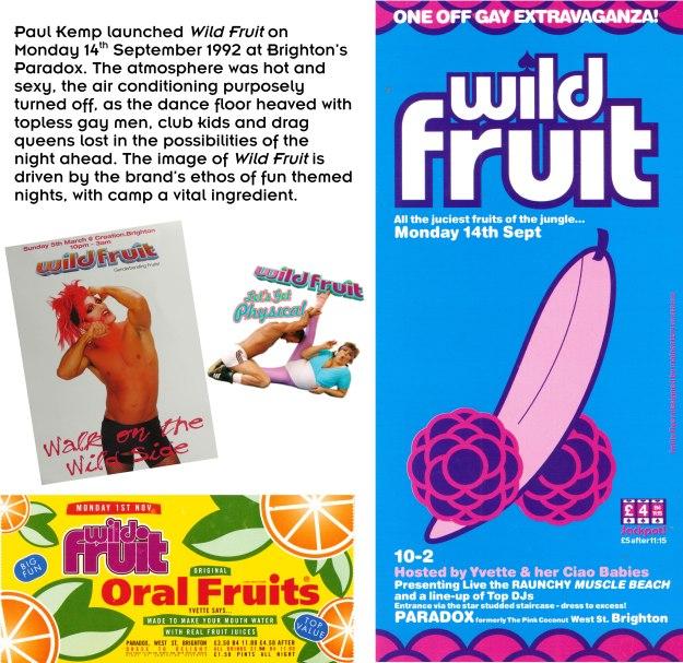 Wild-Fruit-back