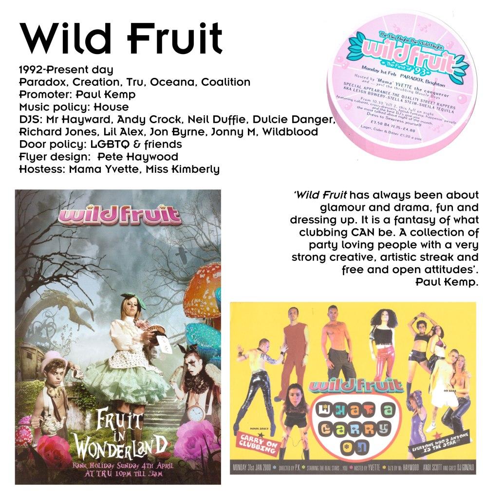 Wild-Fruit-front