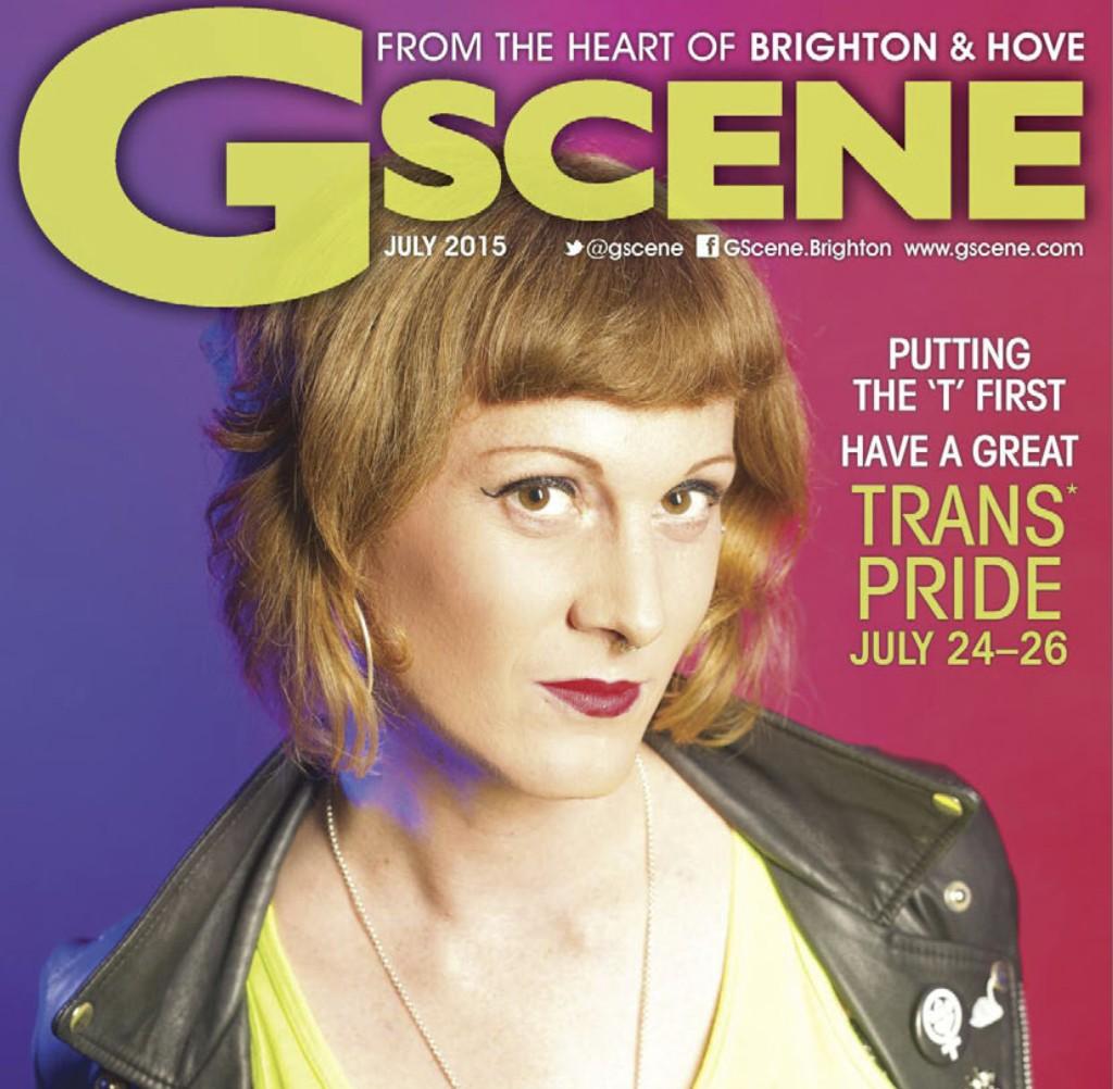 07_Gscene_Jul2015 cover