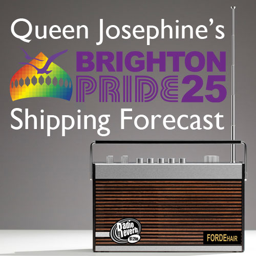 QJ-weather-forecast-Pride-2015