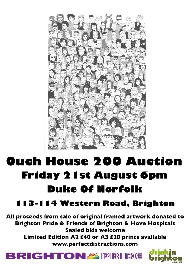Ouch-House-200-auction