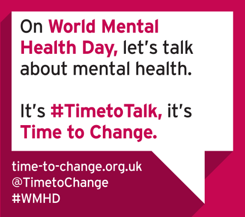 world-mental-health-day-2013-small