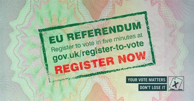160420-Facebook-register-to-vote-wk1-860-x-452