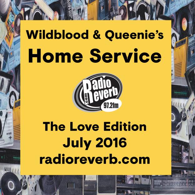 HS-Reverb-SQ-July-Mixcloud
