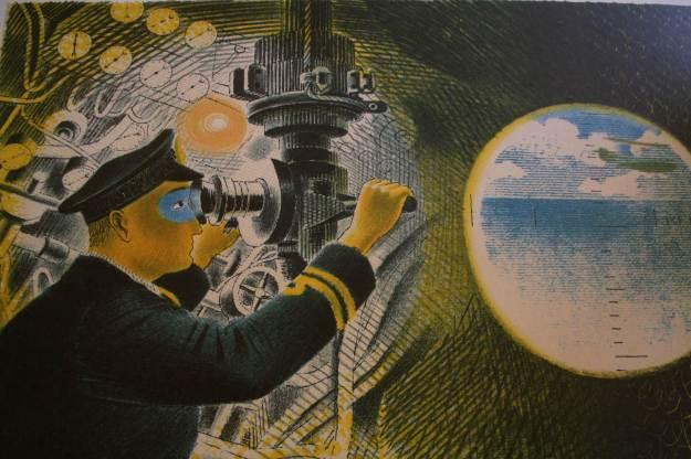 eric-ravilious-submarine-lithographs014