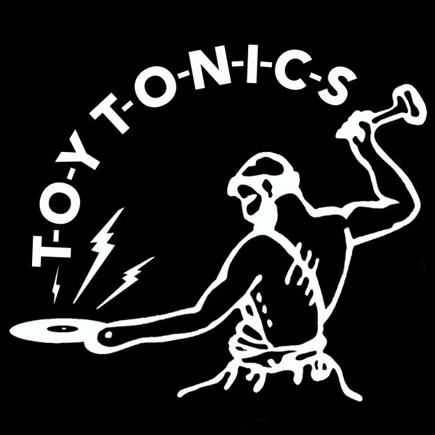 toy-tonics-logo-invert-1