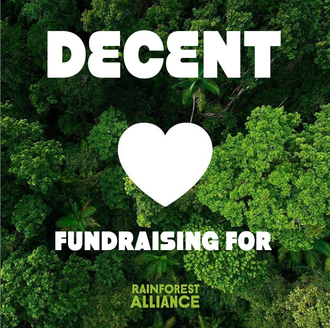 DECENTFUNDRAISING-FOR-INSTAGRAM